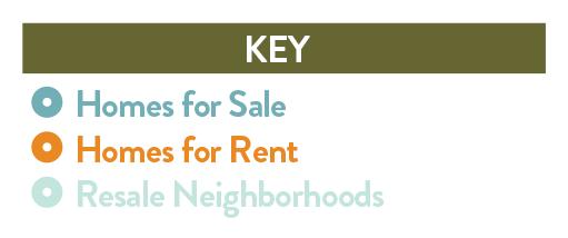 neighborhood-key